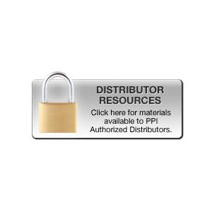 dist-resources-button.jpg