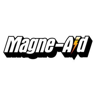 Copy of Magne-Aid.jpg