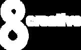 Erich Stevens Creative logo