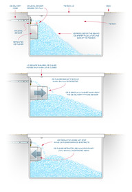 icepusherillustration.jpg