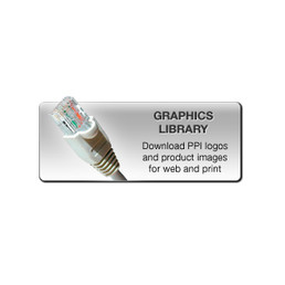 graphics-library-button.jpg