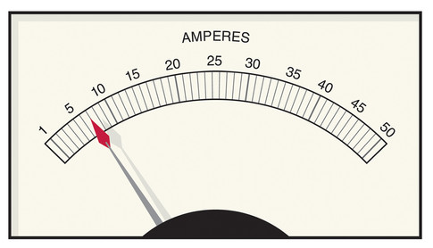 ampemeter.jpg