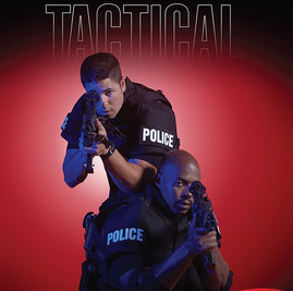 tacticalbrochurecover-cropped.jpg