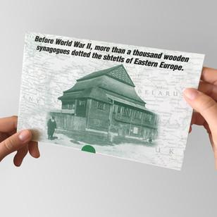 lws-holdingmailercover.jpg