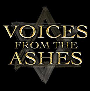 voices-logo.jpg