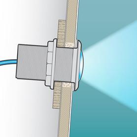 thru_hull_led_light_illustration_full-is