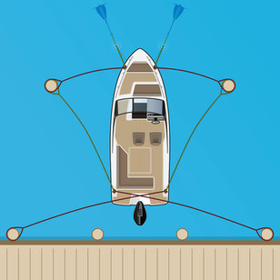 securing_a_motorboat_hurricane_season_il