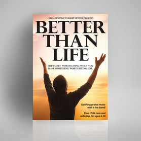 betterthanlife-poster.jpg
