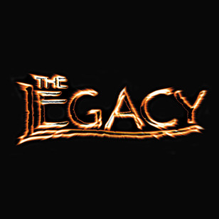 Copy of legacy-logo.jpg
