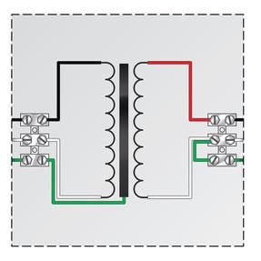 wiring_diagram_full-isolated.jpg