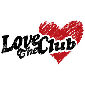 love_the_club_logo.jpg