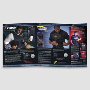 pb-concealable-brochure-inside.jpg