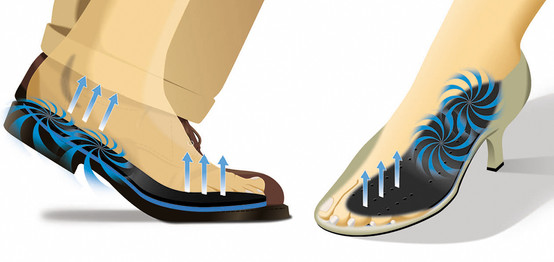 insole_in_action.jpg