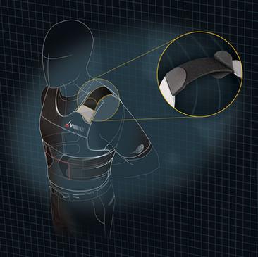 Illustration-concealable-vest.jpg