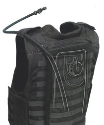 camelbak-pouch-illustration.jpg