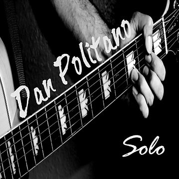 Solo Cover.jpg