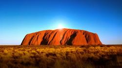 Australia-wallpapers-1