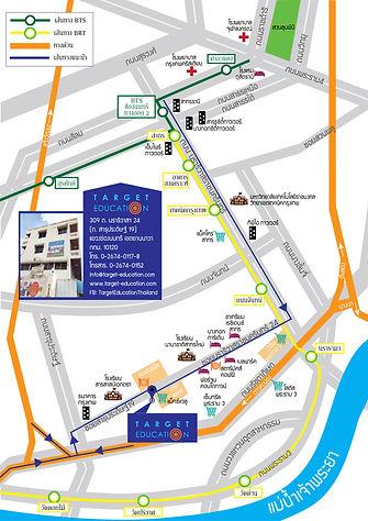 Map_Target (Thai).jpg