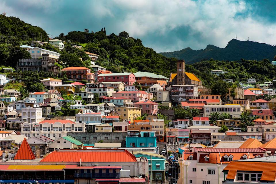 caribbean-photo-grenada-1