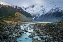 new-zealand-travel-tips-everything-you-n