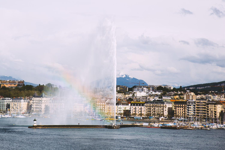 11+Things+to+Do+in+Geneva,+Switzerland+_