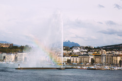 11+Things+to+Do+in+Geneva,+Switzerland+_