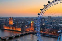 london-uk-travel