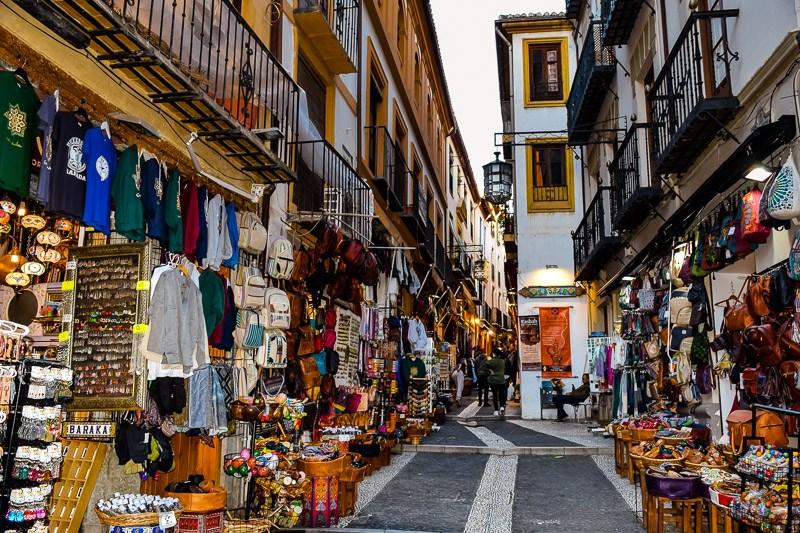 Granada-Spain-74