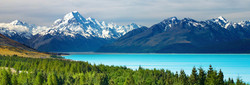 New-Zealand-Mount-Cook-MH