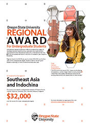 OSUregionalaward_SEAsiaIndochina.jpg