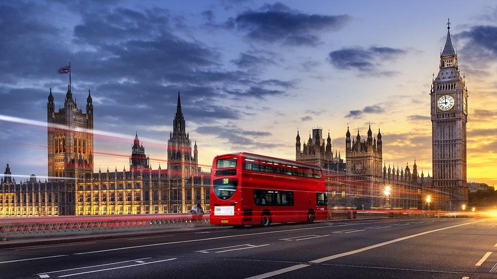 london-background-12.jpg