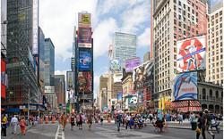 new-york-city-wallpaper-preview
