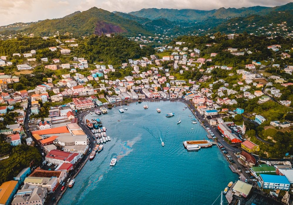 Grenada-25-998x700