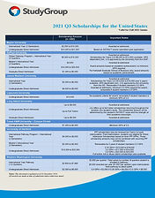 HENA Q3 2021 Scholarships Flyer.jpg