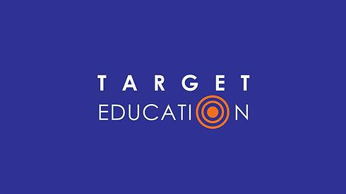 logo target blue.jpg