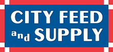 city feed and supply.png