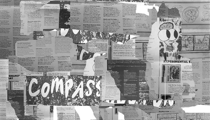 BCN torn collage site background.jpg