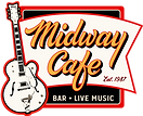midway cafe.png