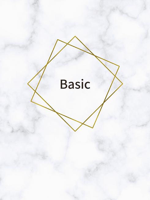 Basic MM.png