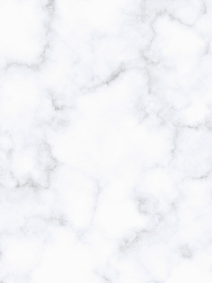 Marble Blank.png