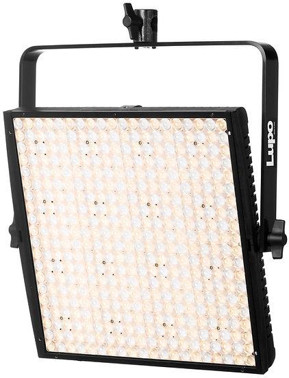 LUPO Superpanel DMX 雙色 LED平板式專業攝影燈
