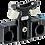 Thumbnail: DENZ 鏡頭轉接環專用支架