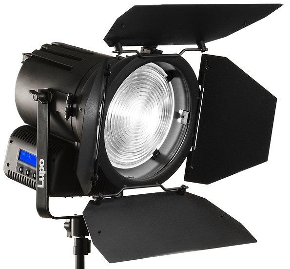 【會員福利】LUPO DAYLED 2000 Daylight LED 專業攝影燈
