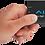 Thumbnail: U-TAP HDMI 影像擷取盒