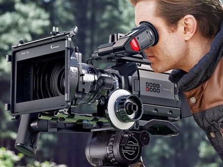 電影攝影師速成教學-拍攝前你必須檢查的六件事