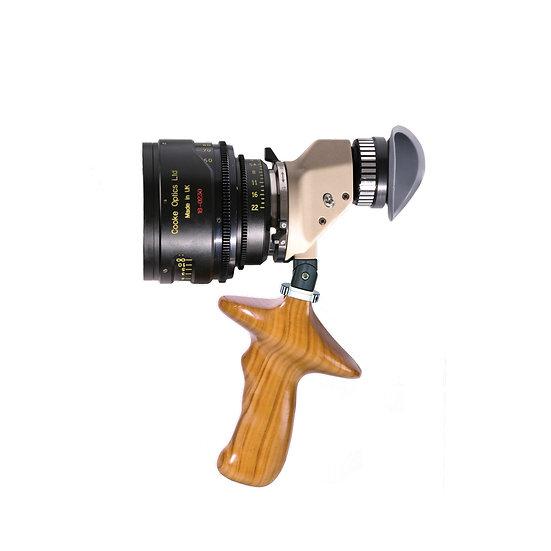 DENZ OIC 35 Pentafinder 導演取景器 (PL mount)