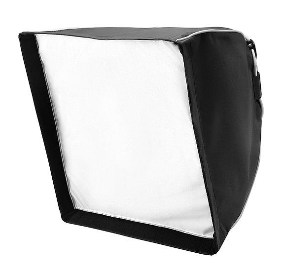 LUPO DAYLED LED 專業攝影燈用柔光罩