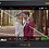 "Thumbnail: Blackmagic Video Assist 7"" 12G HDR"