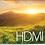 Thumbnail: AJA Io 4K Plus Thunderbolt™ 3 HDR影像輸出入擷取盒