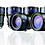 Thumbnail: 【展示機福利價】德國 Schneider Xenon FF Prime PL 全片幅電影定焦鏡頭組 (6顆 公制)